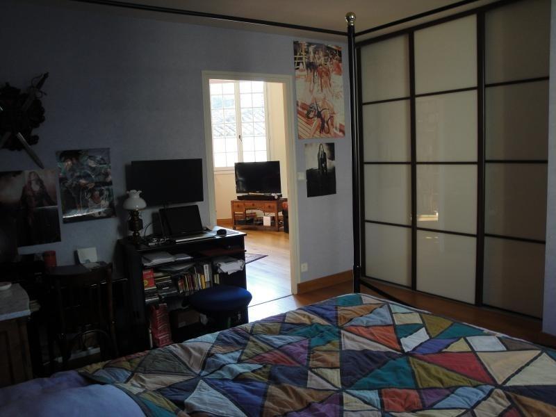 Vente de prestige maison / villa Niort 313000€ - Photo 6