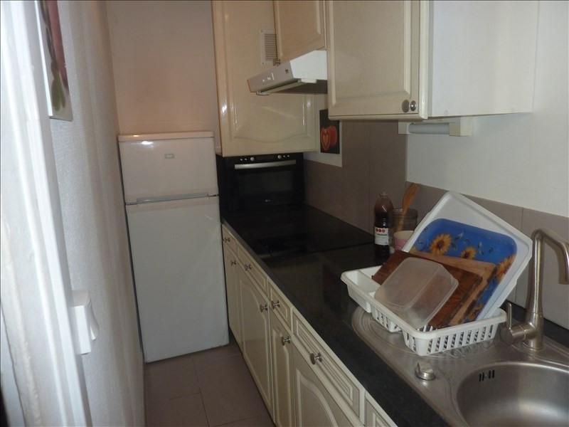 Location appartement Marseille 1er 650€ CC - Photo 2