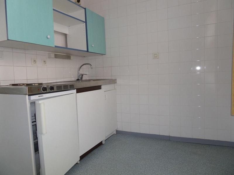Location appartement Dijon 420€ CC - Photo 2