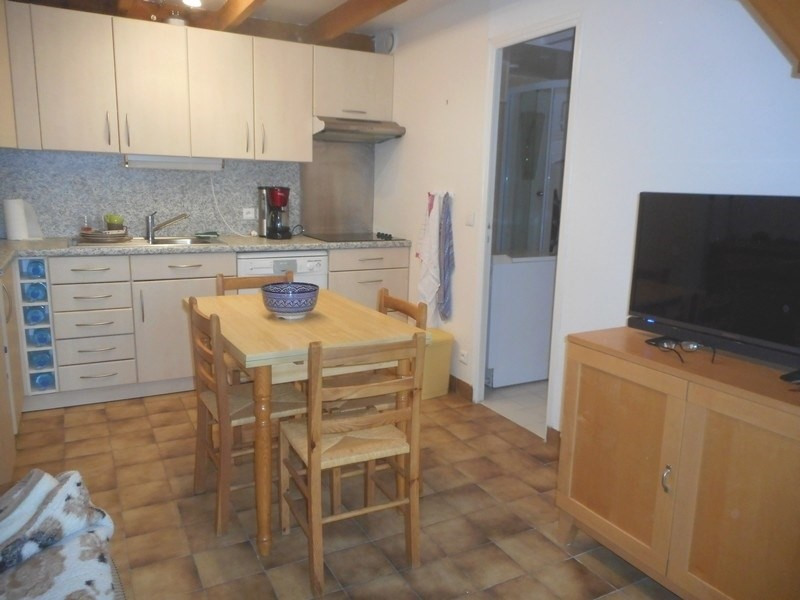 Location vacances maison / villa Vaux-sur-mer 375€ - Photo 3