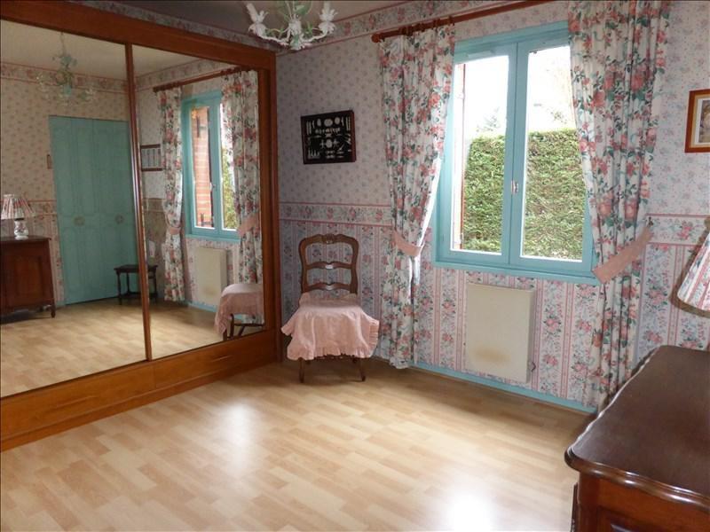 Vente maison / villa Bethune 263500€ - Photo 7