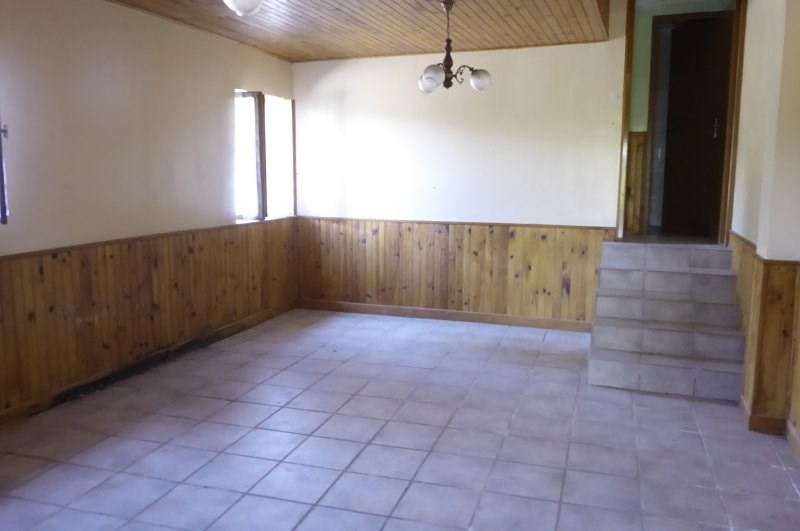 Sale house / villa Terrasson lavilledieu 118 800€ - Picture 13