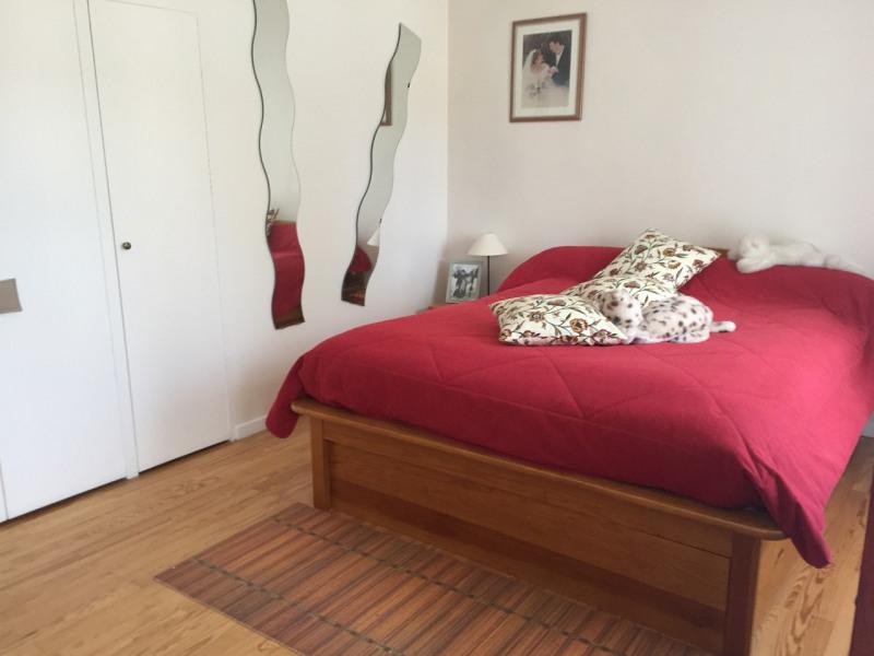 Venta  apartamento Faverges 280000€ - Fotografía 4