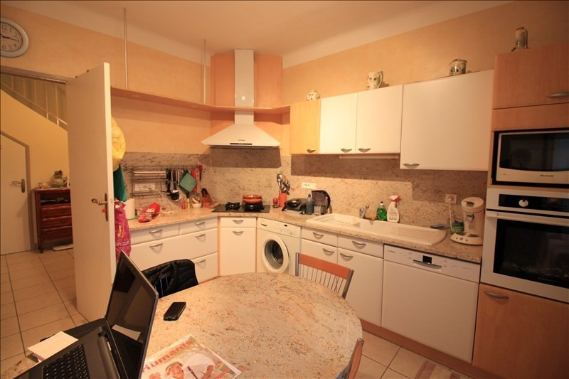 Продажa дом Montpellier 492000€ - Фото 4