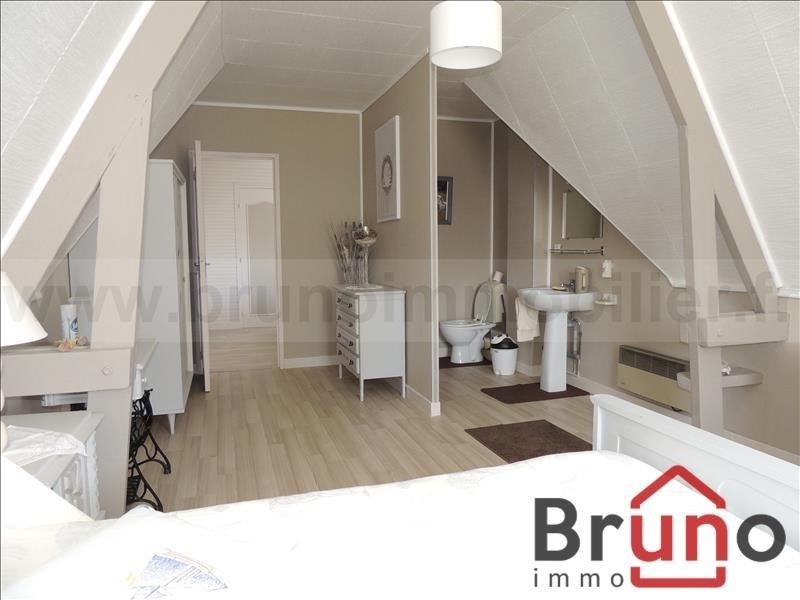 Vendita casa Rue 414000€ - Fotografia 13