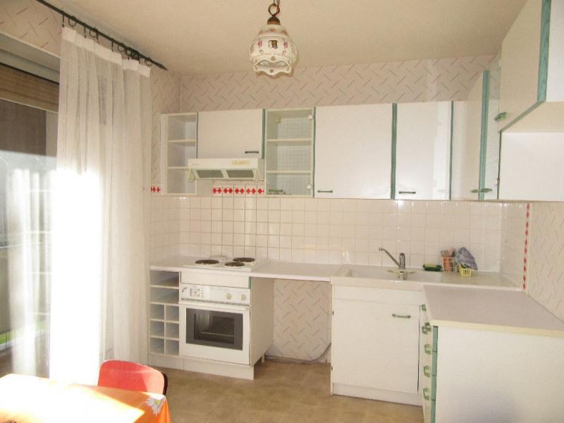 Vente appartement Perigueux 137800€ - Photo 4