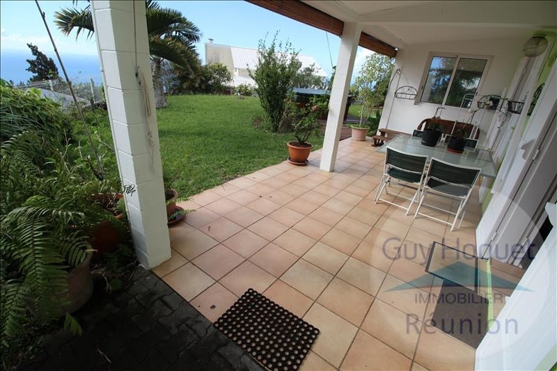Vente maison / villa La montagne 339200€ - Photo 4
