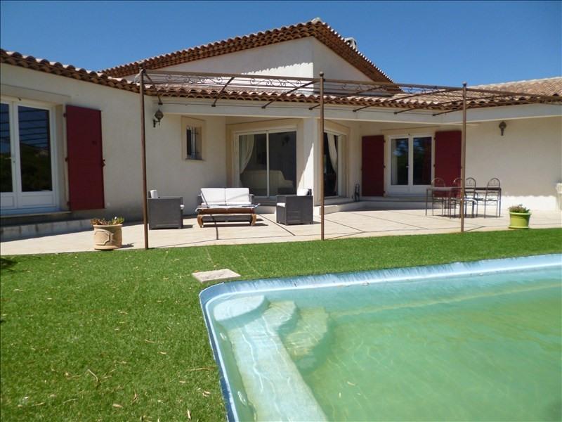 Vente de prestige maison / villa Six fours les plages 698000€ - Photo 3