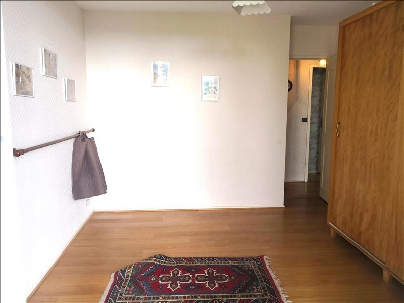 Vente appartement Gradignan 291800€ - Photo 4