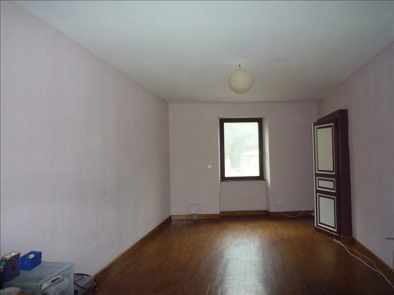 Vente maison / villa Culoz 90 000€ - Photo 6