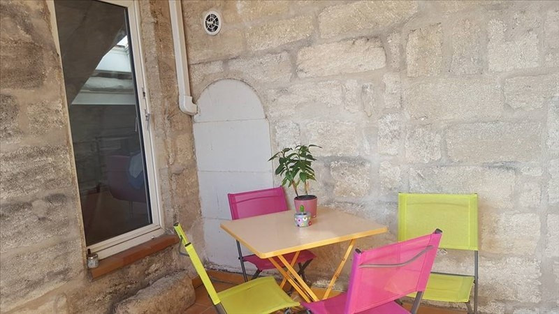 Produit d'investissement appartement Avignon 342 000€ - Photo 3