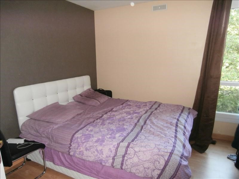 Vente appartement Herouville st clair 81000€ - Photo 7