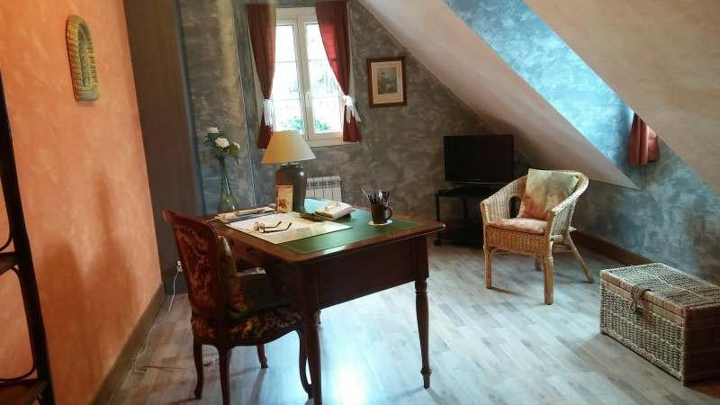 Vente maison / villa Meru 275480€ - Photo 8