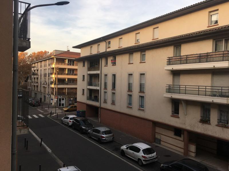 Location appartement Toulouse 401€ CC - Photo 2