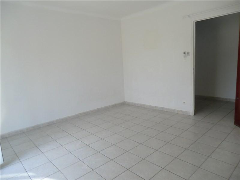 Sale apartment Argeles sur mer 169000€ - Picture 3