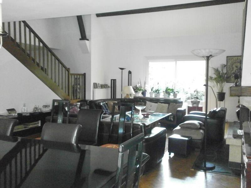 Vente de prestige maison / villa St nom la breteche 1090000€ - Photo 6