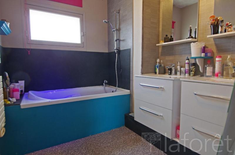 Vente maison / villa Cholet 171700€ - Photo 5