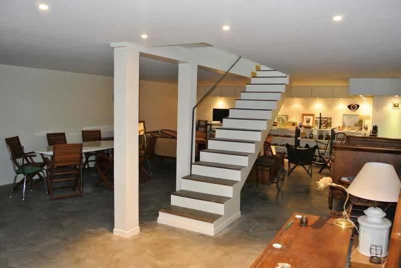 Vente de prestige maison / villa St prix 850000€ - Photo 9