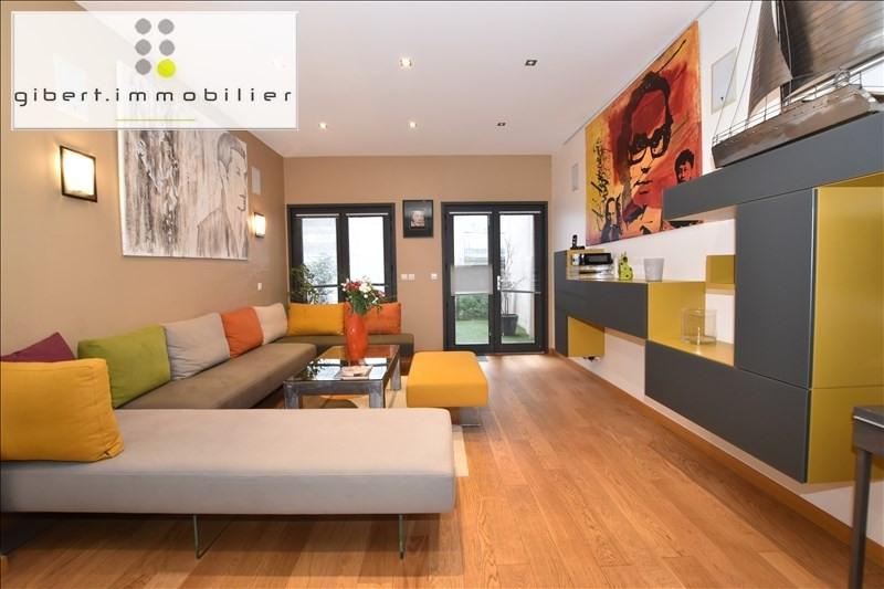 Vente maison / villa Le puy en velay 460000€ - Photo 3