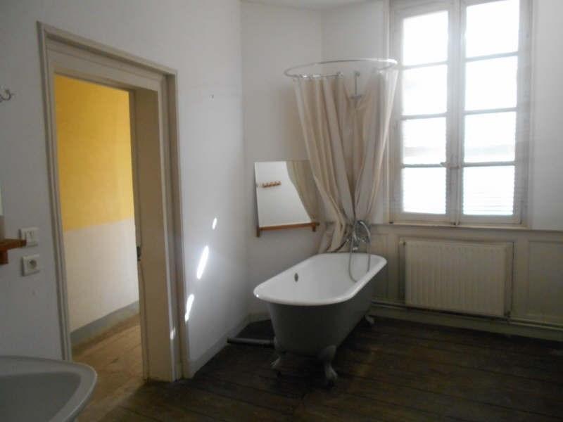 Vente maison / villa Niort 232000€ - Photo 5