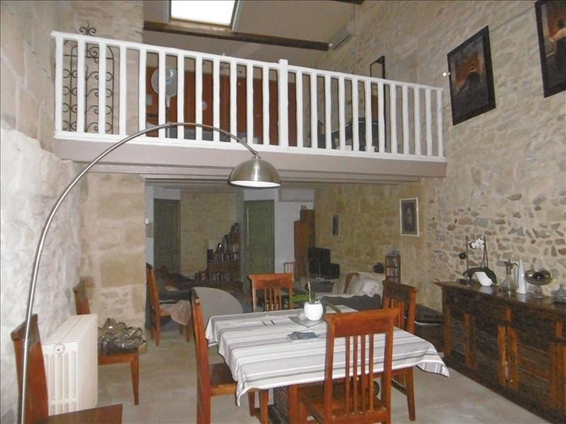 Vente maison / villa Aimargues 225000€ - Photo 7