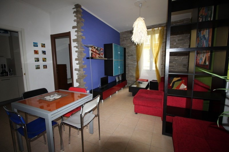 Sale apartment Nice 315000€ - Picture 2