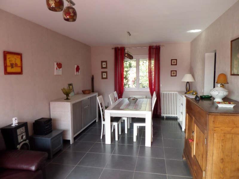 Vente maison / villa Limoges 249000€ - Photo 4