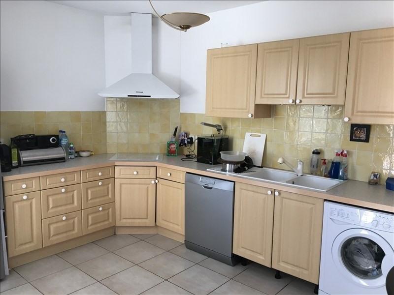 Rental apartment Nimes 980€ CC - Picture 1