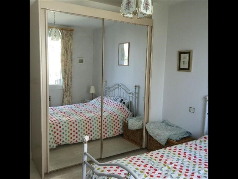 Vacation rental apartment Royan 558€ - Picture 6