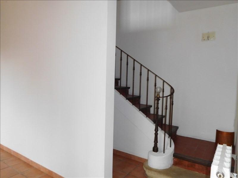 Vente maison / villa Carpentras 282000€ - Photo 5