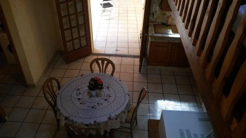 Sale house / villa Pernes les fontaines 159000€ - Picture 7