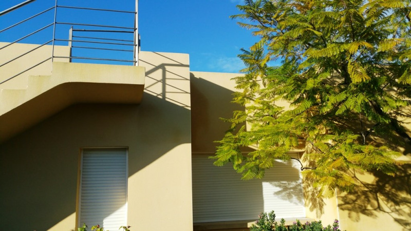 Vente maison / villa Porto pollo 895 000€ - Photo 42