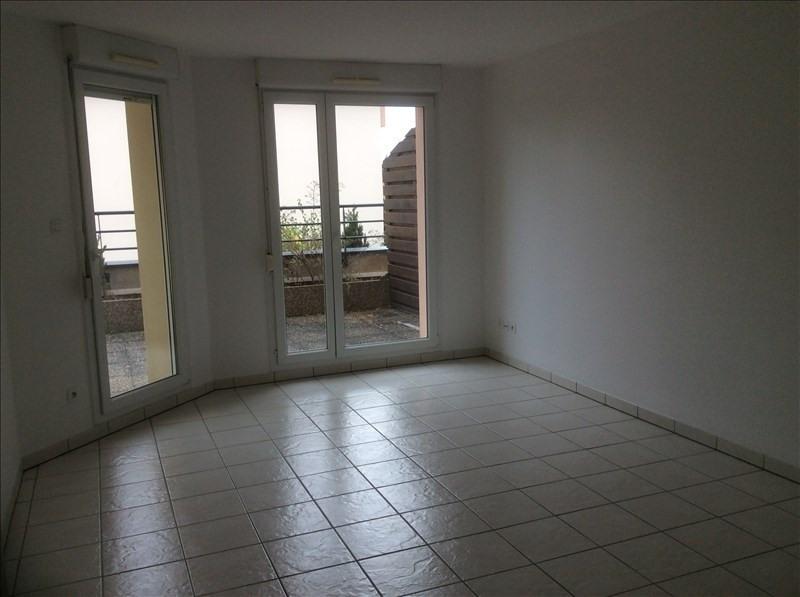 Location appartement Oberhausbergen 670€ CC - Photo 4