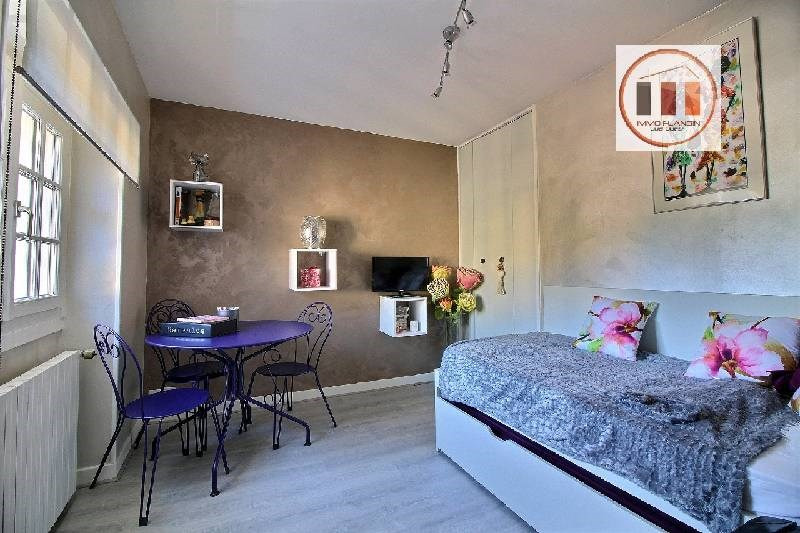Vente de prestige maison / villa Solaize 669000€ - Photo 10