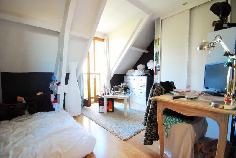 Verkoop  huis Bezons 389000€ - Foto 6