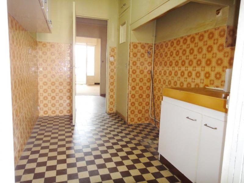 Vente appartement Marseille 9ème 169000€ - Photo 4