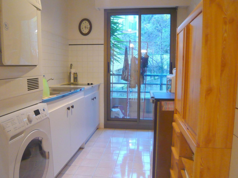 Sale apartment Nice 235 000€ - Picture 6