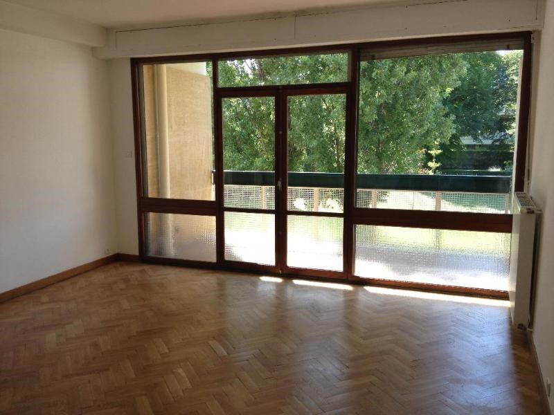 Location appartement Aix en provence 1 242€ CC - Photo 3