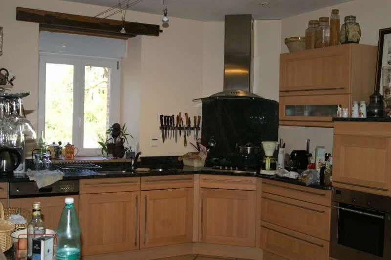 Vente maison / villa Revel 390000€ - Photo 5