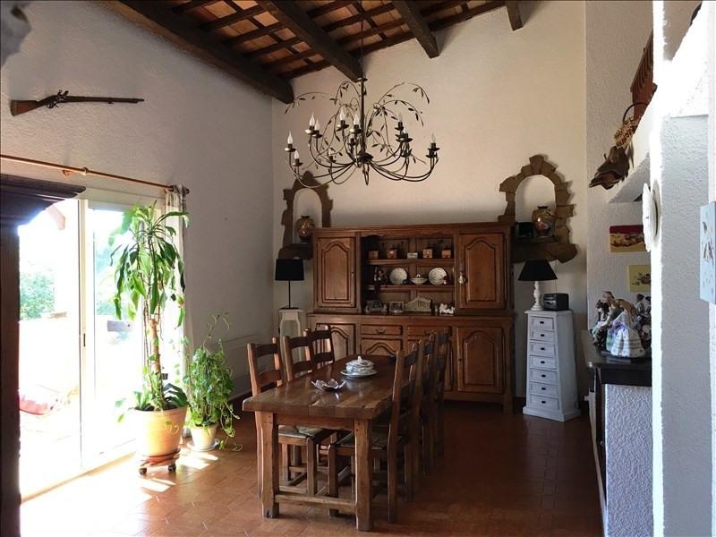 Verkoop van prestige  huis Mimet 649000€ - Foto 3