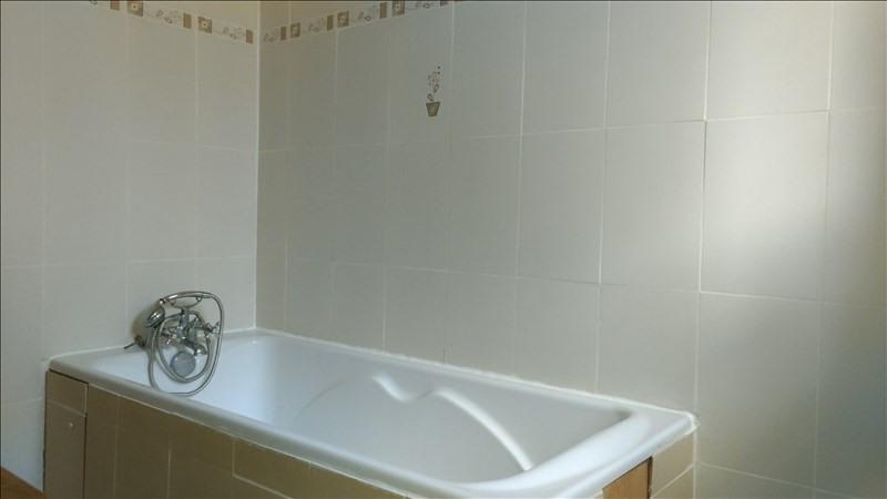 Vente maison / villa Cavanac 75000€ - Photo 17