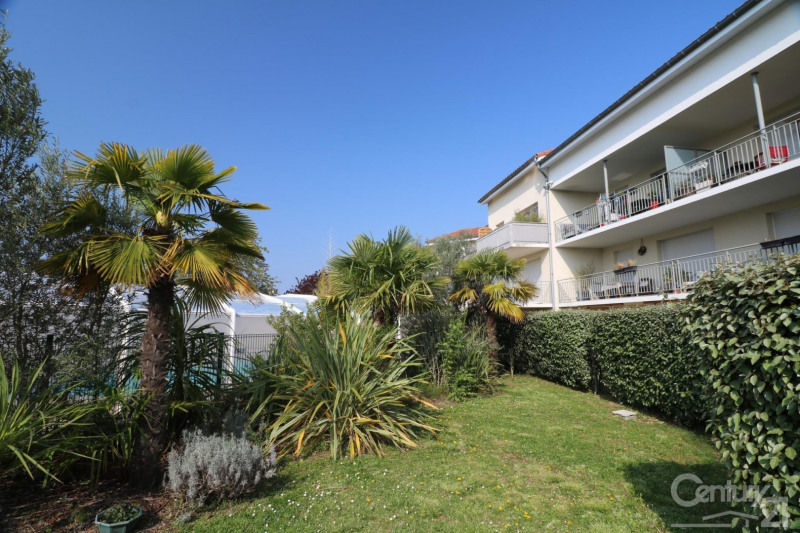 Investment property apartment Tournefeuille 113300€ - Picture 7