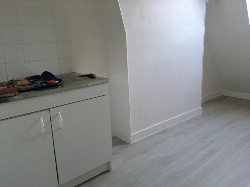 Location appartement Paris 8ème 1300€ CC - Photo 3