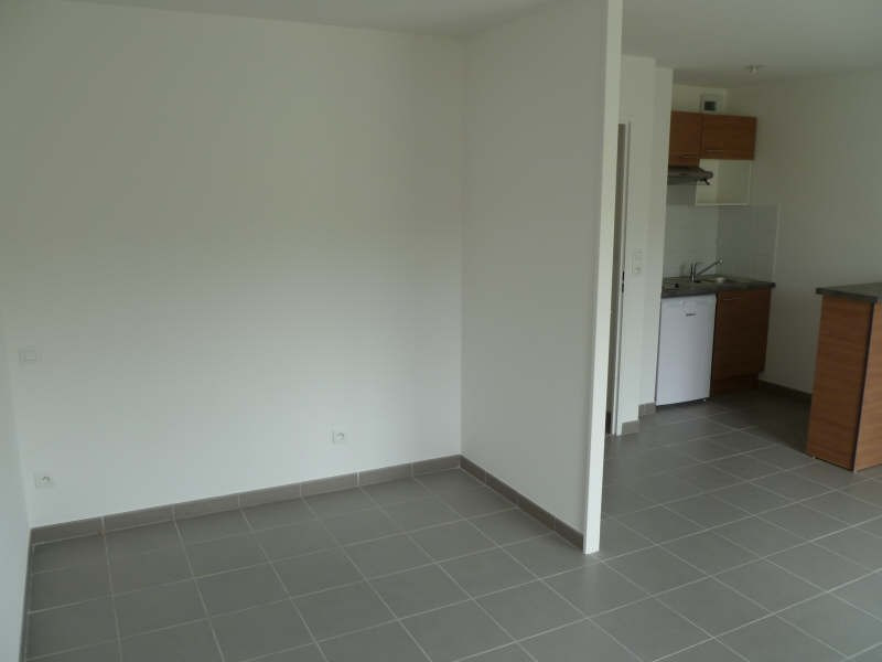 Location appartement Ramonville st agne 466€ CC - Photo 5
