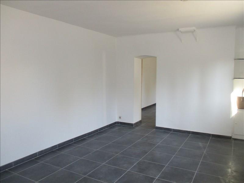 Location maison / villa Nimes 560€ +CH - Photo 4