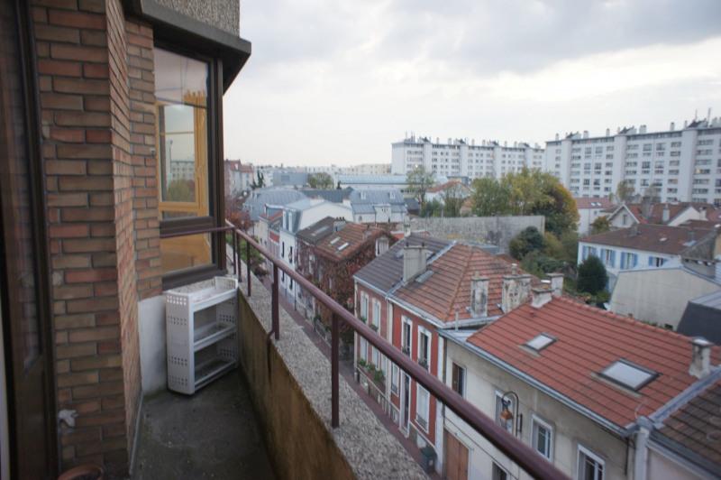 Location appartement Montrouge 760€ CC - Photo 13