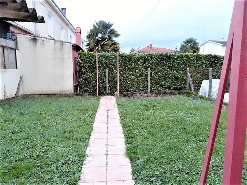 Sale house / villa Albi 149000€ - Picture 3