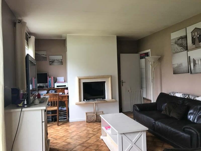 Sale house / villa Le chatelet en brie 292000€ - Picture 10
