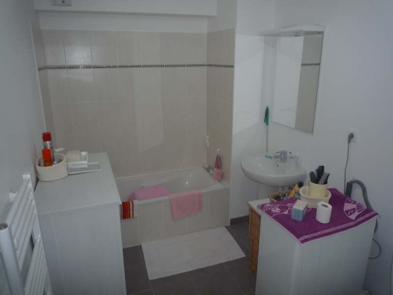Location appartement Aix en provence 622€ CC - Photo 4