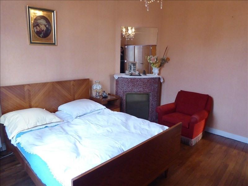 Vente maison / villa Villemomble 375000€ - Photo 5